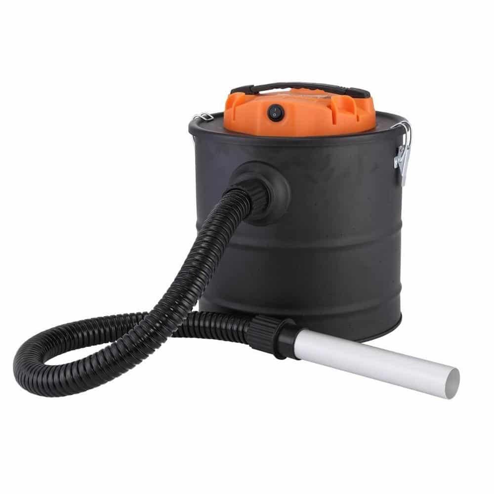 Aspirador de Cinzas Bikain - 1000W
