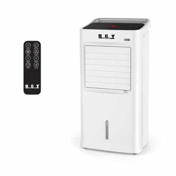 Ar Condicionado/Refrigerador HCT 3809