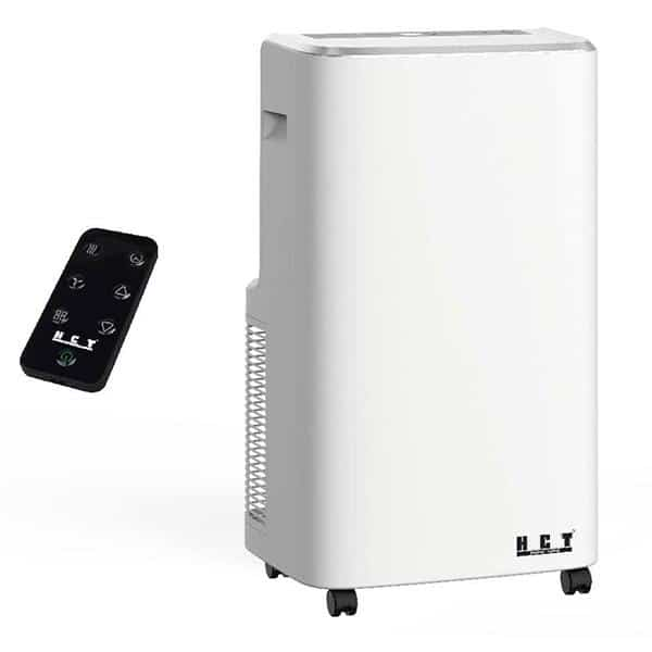 Ar condicionado Portátil HCT 3912