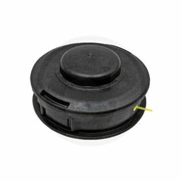 Cabeça de Fio para roçadora  HCT 000129
