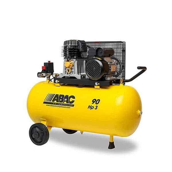 Compressor ABAC B26B - 90/100Lt