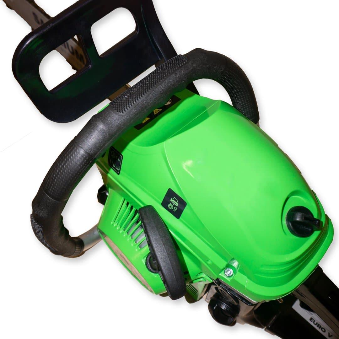 Motosserra gasolina 45cc T Komats Sauri