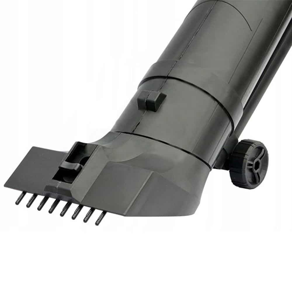 Aspirador / Soprador HCT 3003