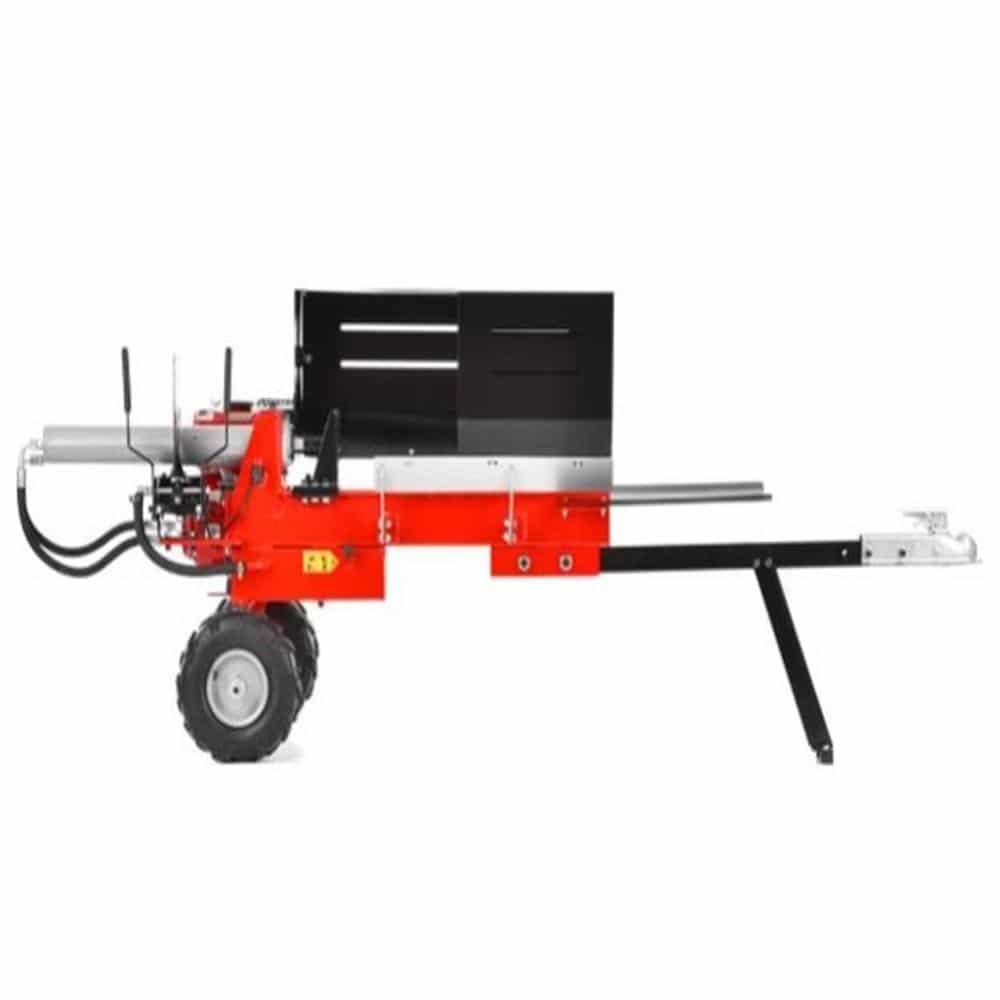 Rachador de lenha Gasolina 10 toneladas HCT LS 6212