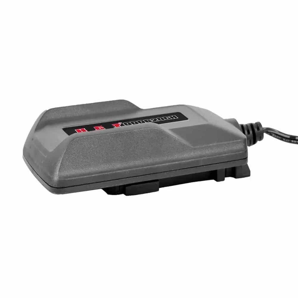 Carregador de Baterias HCT 00620 CH - ACCU 6020