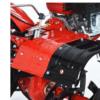 Motoenxada a Gasolina HCT RT 7100