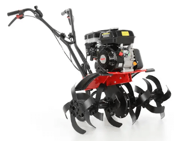 Motoenxada HCT RT785 - 196 cm³