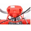 Varredora Gasolina HCT 8101 6HP