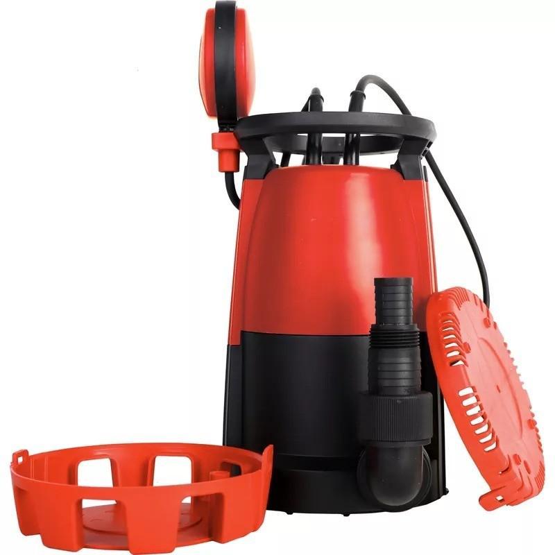 Bomba de água submersível HCT WP3415