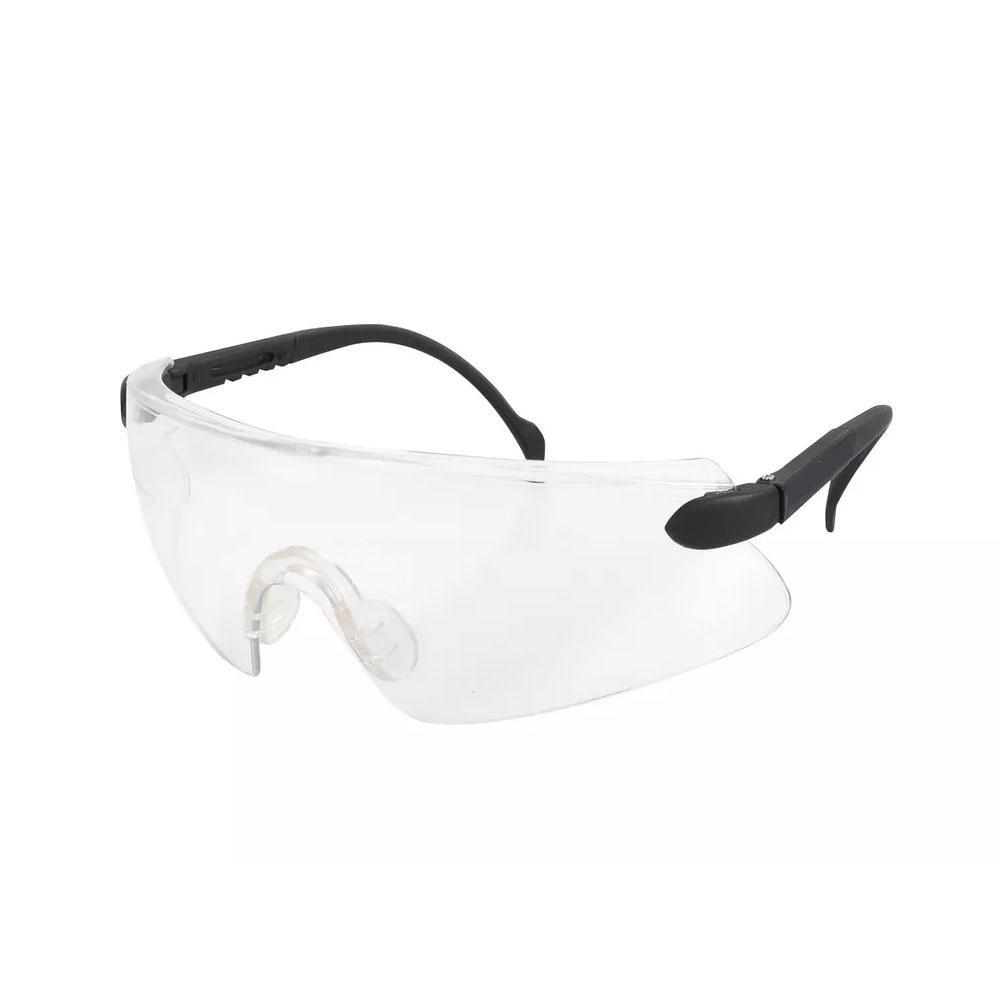Óculos de Segurança HCT SG900106