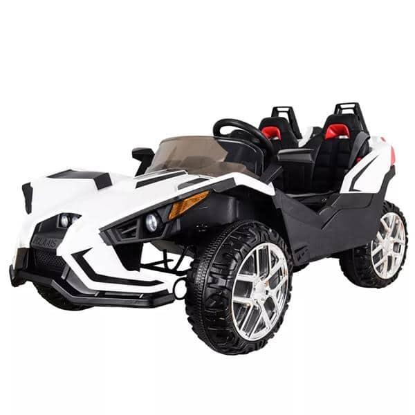 Carro de Brincar HCT 58888