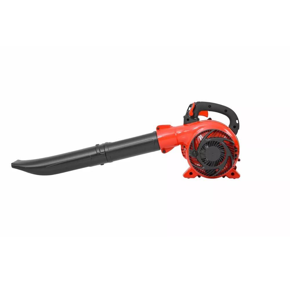 Aspirador / Soprador gasolina HCT BV9254
