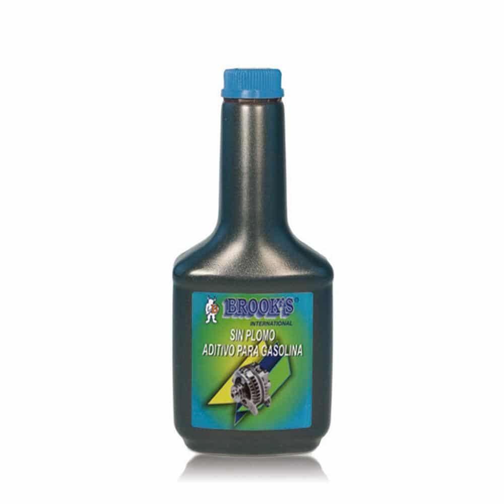 Aditivo Gasolina S/P
