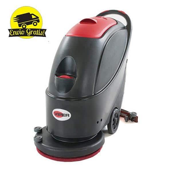 Lavadora Aspiradora Viper AS510C