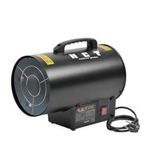 Aquecedor Industrial a Gás HCT AH 3015