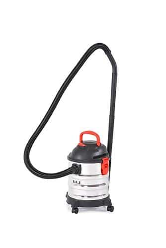 Aspirador Industrial HCT VC 8212 DE - 1250W