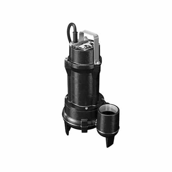 Bomba Submersível DGE 75/2 G50