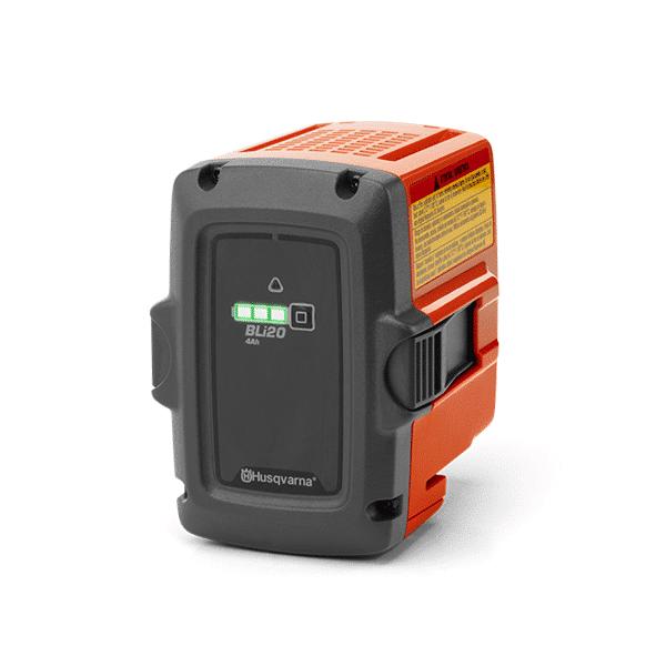 Bateria BLi20 Husqvarna