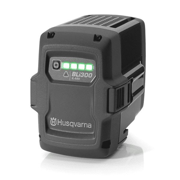 Bateria Husqvarna BLi300