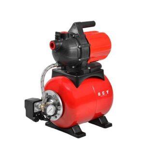 Bomba de água WP 3800 DE