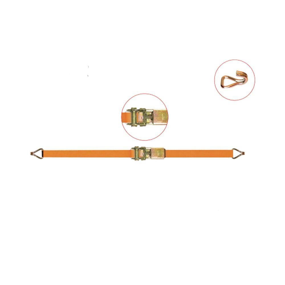 cinta de carga - 2M