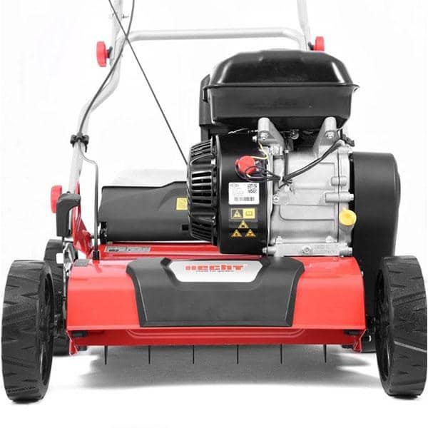 Escarificador gasolina 1600m2 HCT LS 5676
