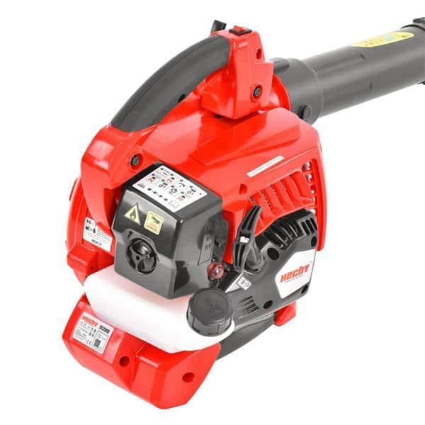 Aspirador/Soprador gasolina 28cc  HCT-9280