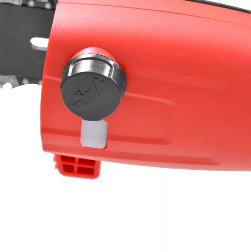 Eletrosserra Podadora Telescópica HCT-971W