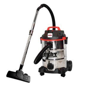 Aspirador Industrial Seco/Húmido HCT 8330 1400W