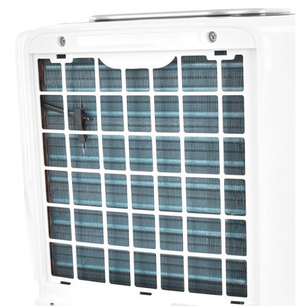 Ar Condicionado Portátil HCT 3907