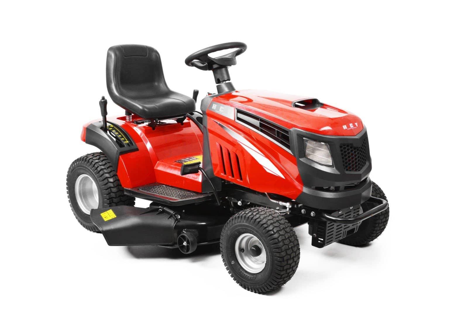 Trator Corta Relva HCT 5114