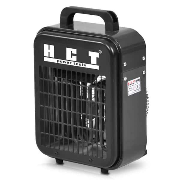 Aquecedor Elétrico HCT AH 3500
