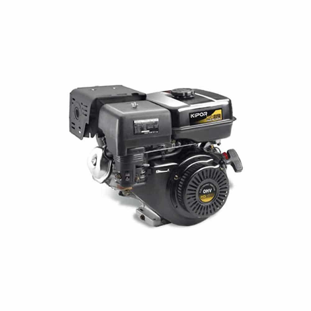 Motor Kipor KG280 - 9Hp