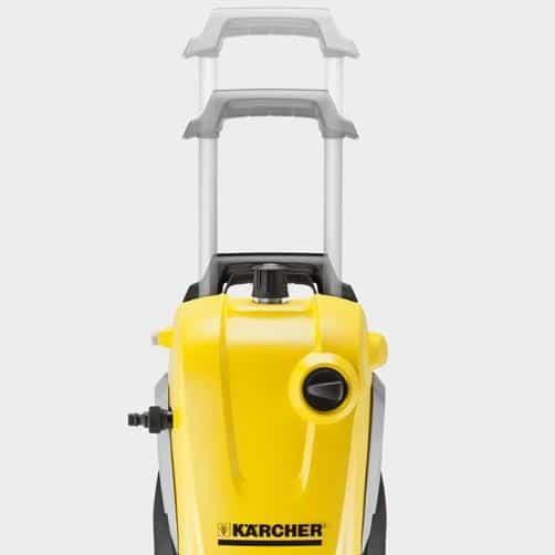 Lavadora de alta pressão Karcher K7 Compact - 160 Bar
