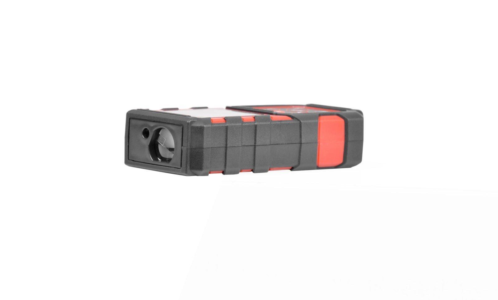 Medidor Laser HCT ML2006