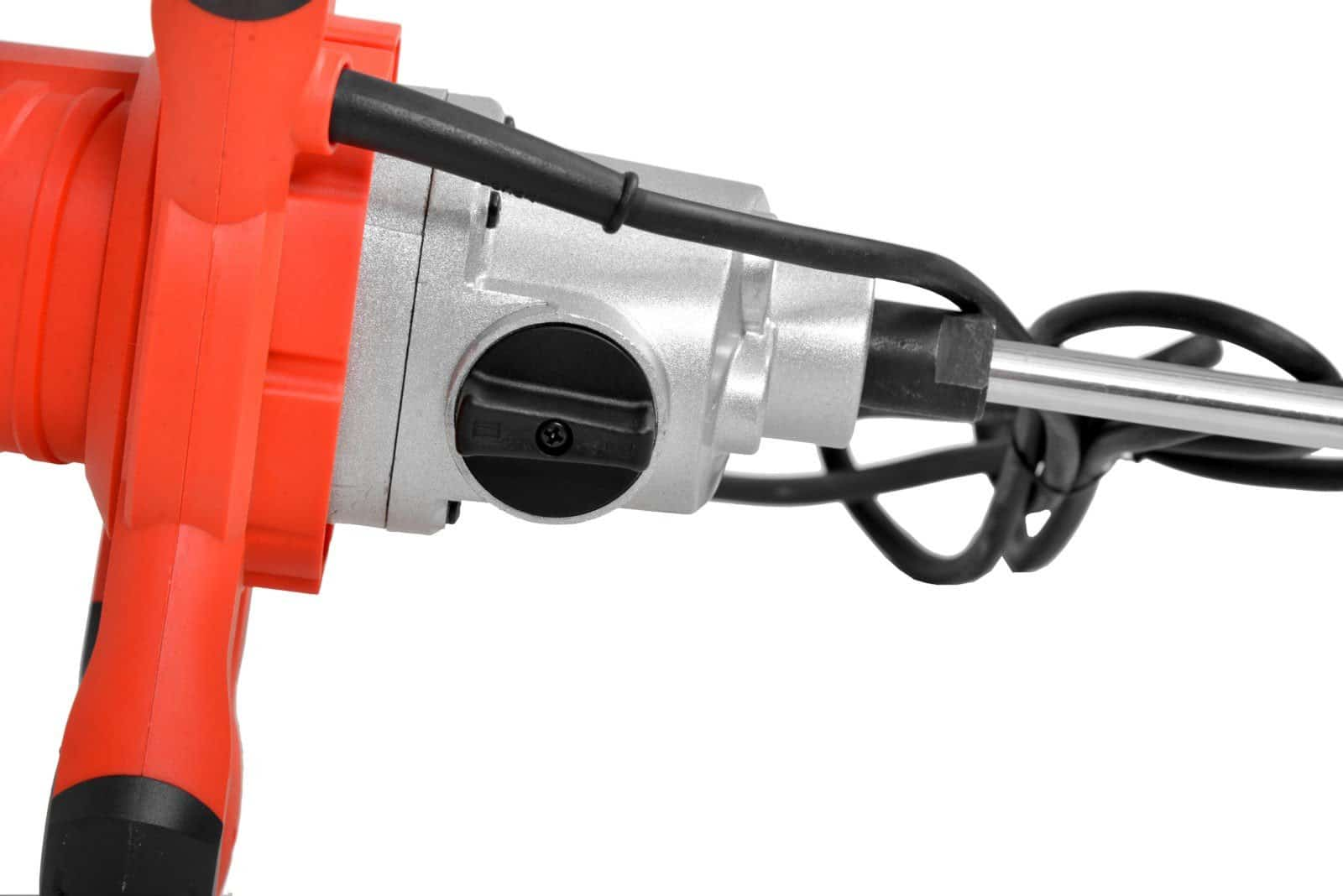 Misturador 1400w HCT MX1137