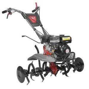 Motoenxada Gasolina HCT RT7970 - 212 cm³