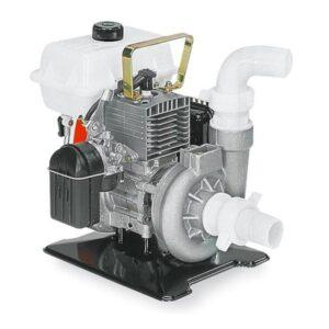 Motobomba EFCO PC 1050 - 2.1HP