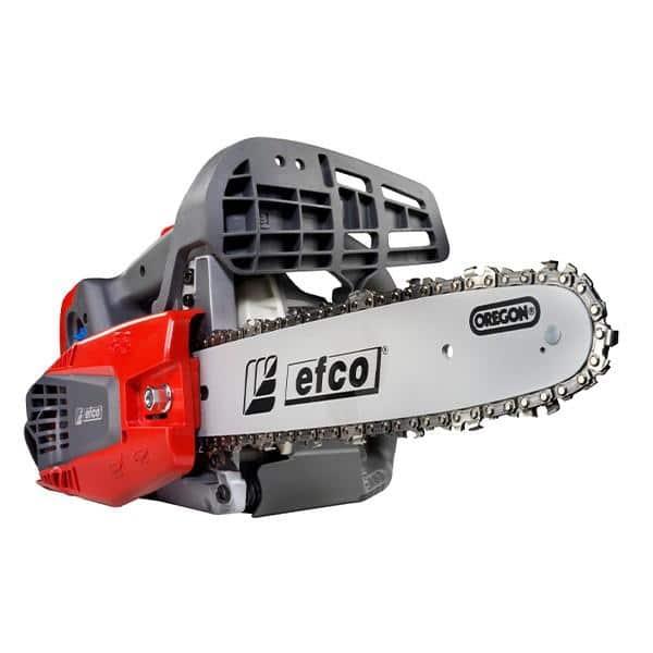 Motopodadora EFCO MTT 3600 - 2.0HP/35.1cc