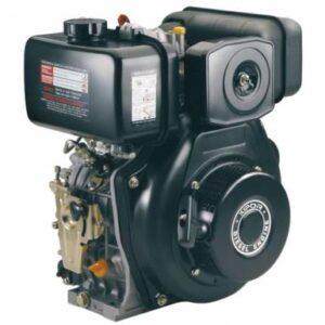 Motor Diesel KIPOR KM178F - 296cc