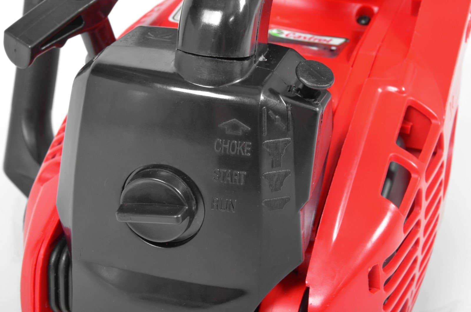 Motosserra podador HCT CSP 927 - 1 HP