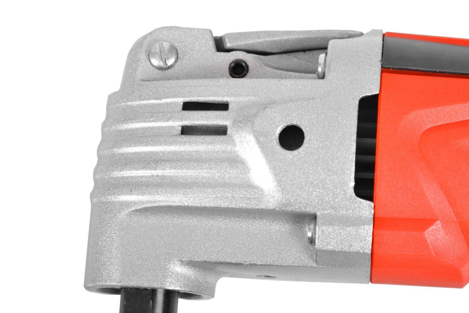 Multi-Funções HCT MF1630DE