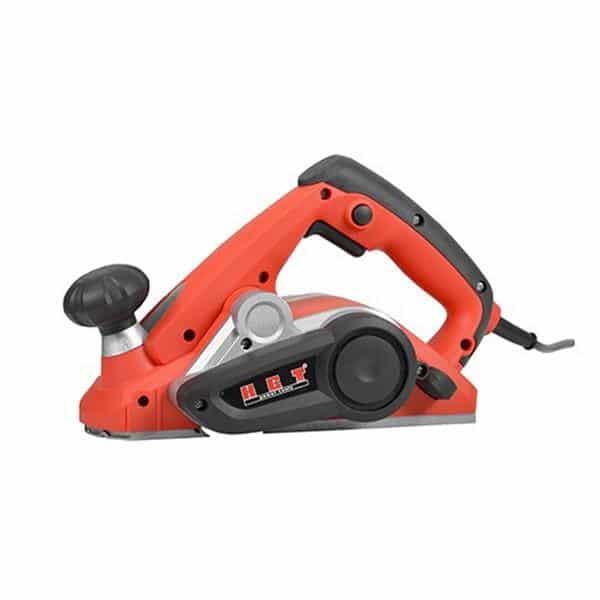 Plaina Electrica 900W  HCT P 1790 DE