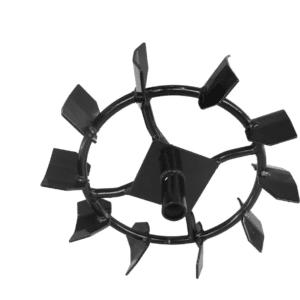 Rodas de Aço HCT 000750