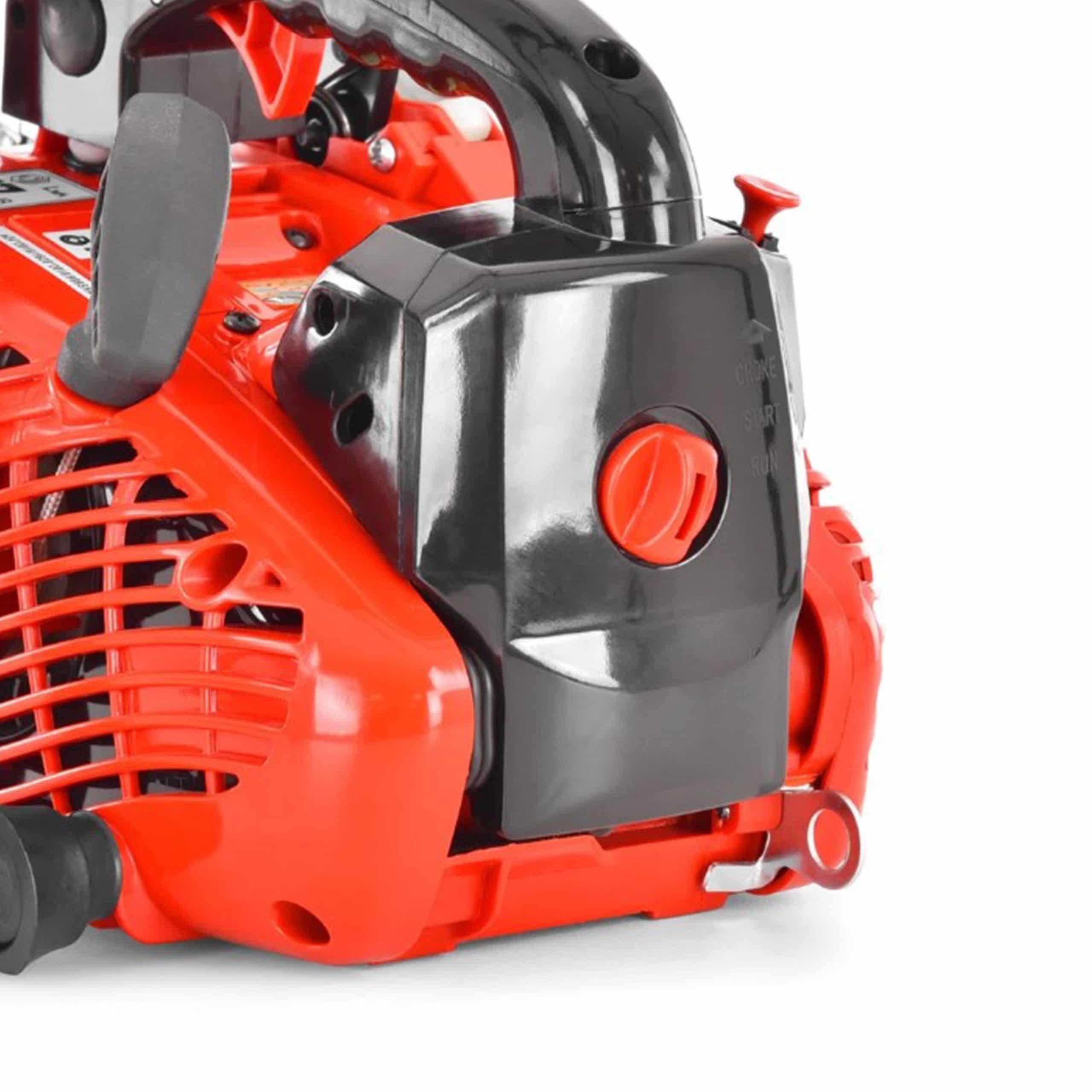 Motosserra Podador HCT CS 929 R