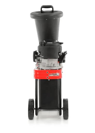 Biotriturador HCT WC 6173