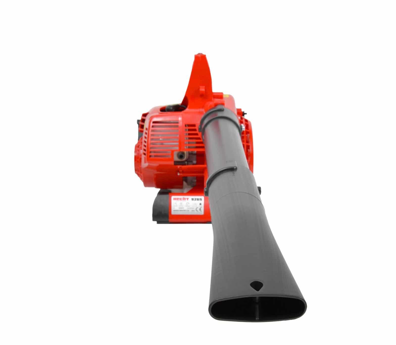 Soprador / Aspirador gasolina HCT B9259