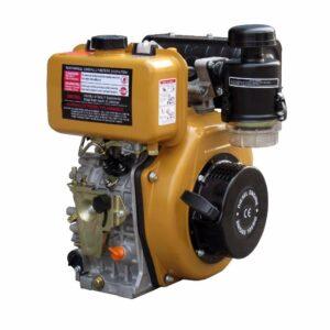 Motor Diesel 178F - 296cc