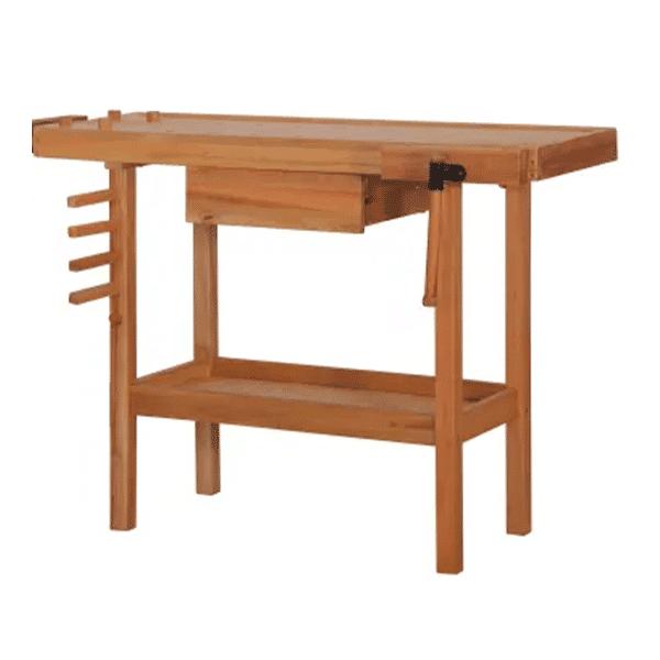 Bancada Carpinteiro Vintage