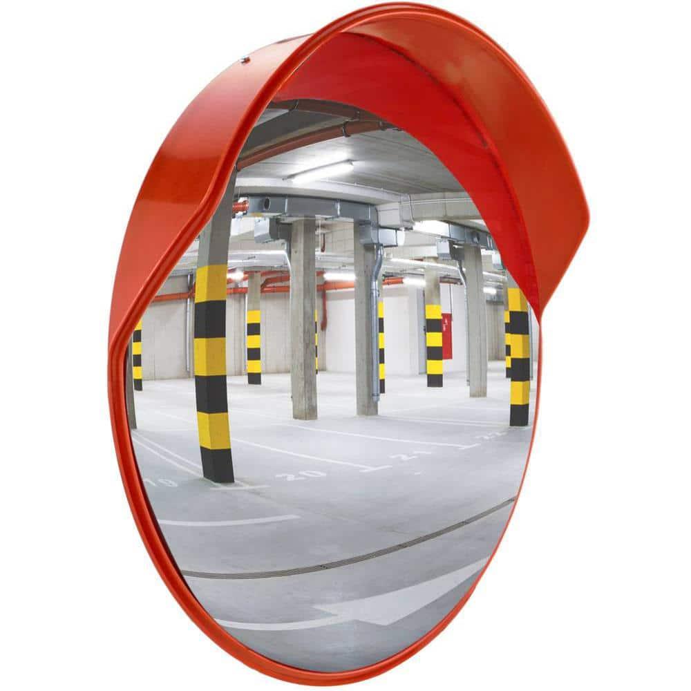 Espelho CONVEX